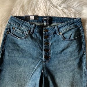 NEW Kenneth Cole jeans
